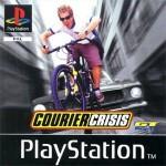 Courier Crisis - Playstation, 15 ans déjà...