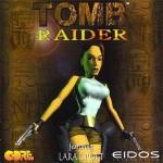 Tomb Raider - Playstation, 15 ans déjà...