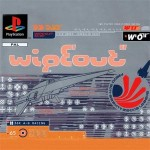 Wipeout - Playstation, 15 ans déjà...