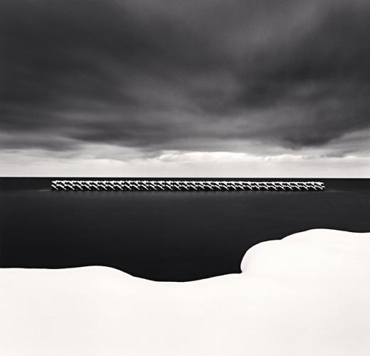Michael Kenna | 'Hokkaido'