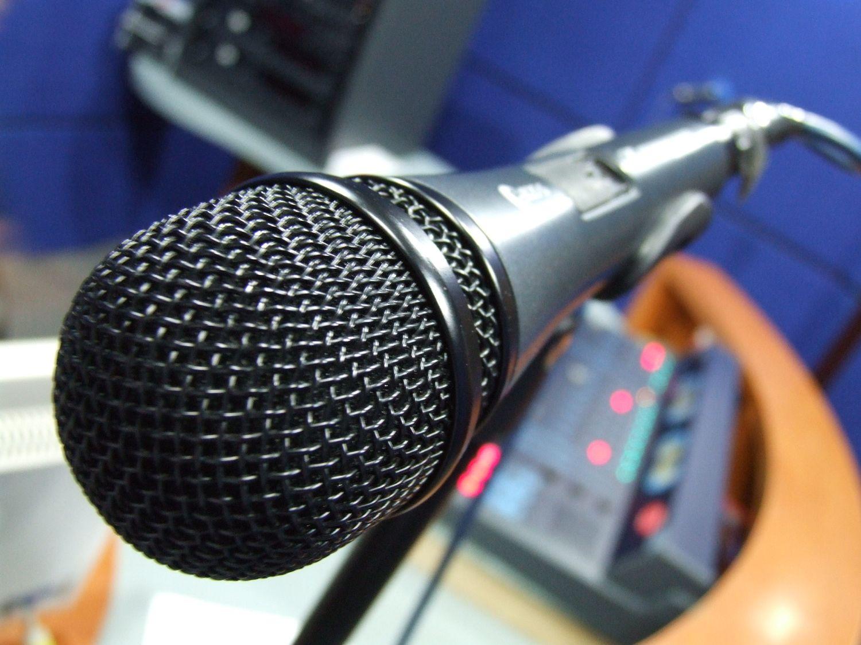 Zebra | 'Rock N' Soul Radio' (Clip)