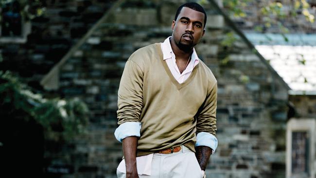 Kanye West | 'Runaway' (Clip)