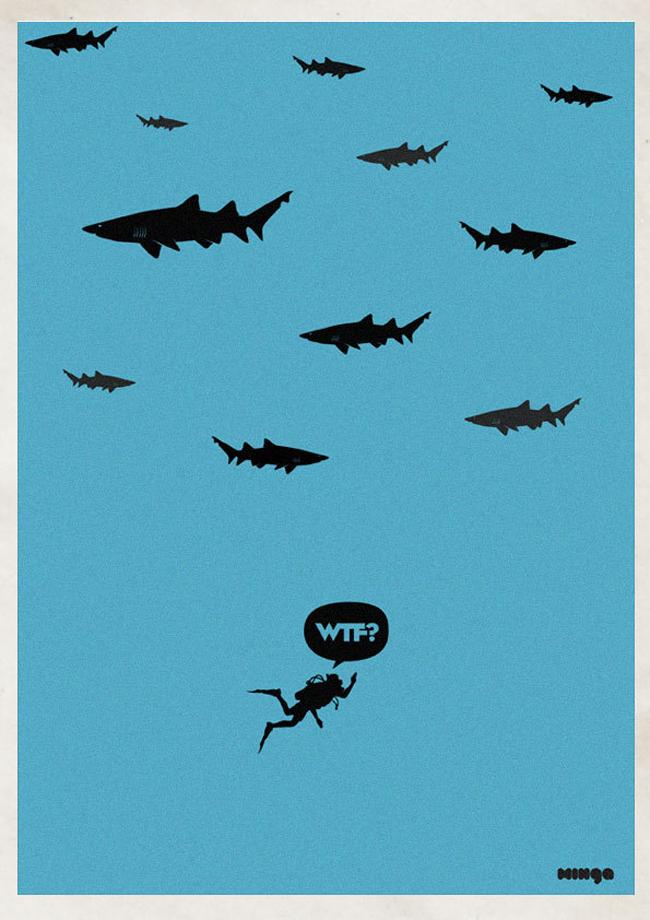 Minga - 'WTF?'