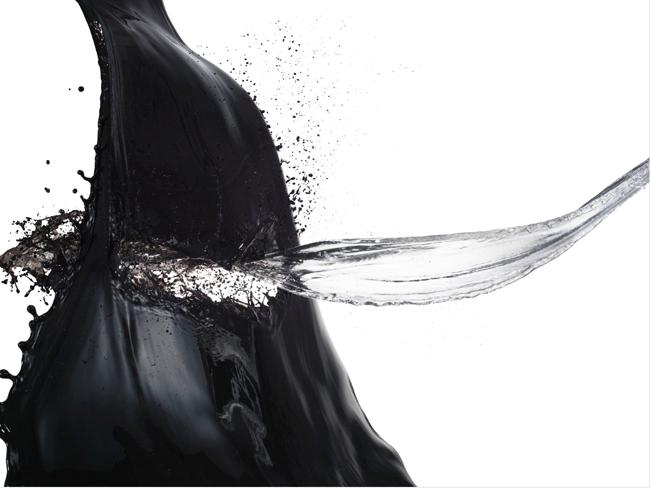 Shinichi Maruyama - 'Kusho'
