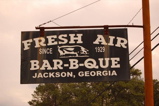 Tous droits réservés par Made in Mississippi