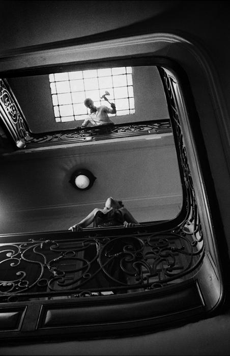 Irina Werning - 'Un Misterio Asesinato en Buenos Aeres. 1940'