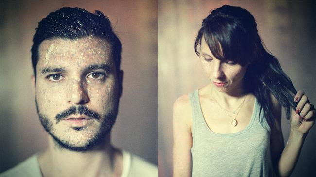 Supakitch & Koralie - 'Euphorie'