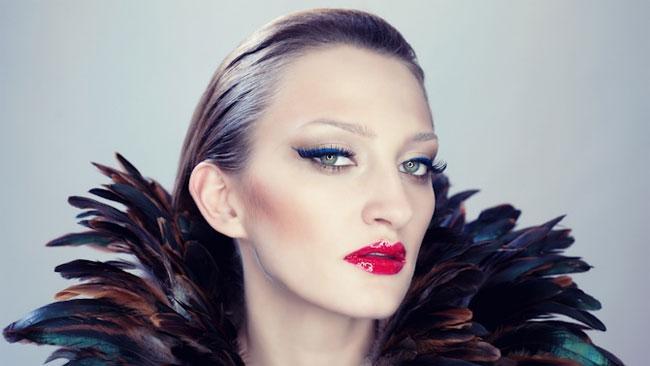 Piotr Naumowicz - 'Singularity. Fashion. Reincarnation.'